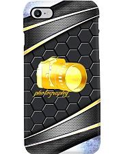 Photography Phonecase Phone Case i-phone-8-case