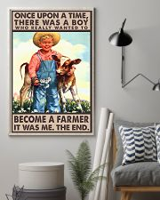 Farmer Poster 24x36 Poster lifestyle-poster-1