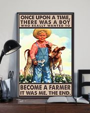 Farmer Poster 24x36 Poster lifestyle-poster-2
