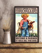 Farmer Poster 24x36 Poster lifestyle-poster-3