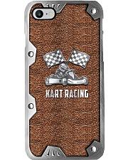 phonecase save kart racing Phone Case i-phone-8-case