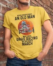 03 dragrc-olm Classic T-Shirt apparel-classic-tshirt-lifestyle-26