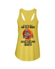 03 dragrc-olm Ladies Flowy Tank tile