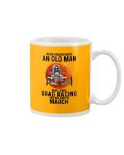 03 dragrc-olm Mug tile