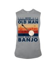 Banjo Sleeveless Tee tile