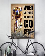 20-09-09-cyele-2 24x36 Poster lifestyle-poster-7