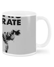 likecats-karate Mugs tile