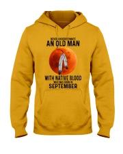 09 native olmm Hooded Sweatshirt tile