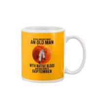 09 native olmm Mug tile