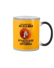 09 native olmm Color Changing Mug tile