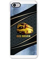 bus-driver-phonecase Phone Case i-phone-8-case