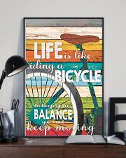 20-09-08-bicycle 24x36 Poster lifestyle-poster-2