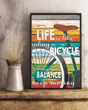 20-09-08-bicycle 24x36 Poster lifestyle-poster-3