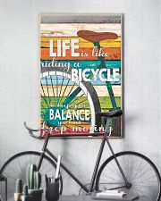 20-09-08-bicycle 24x36 Poster lifestyle-poster-7