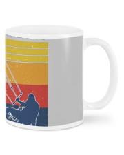 like-dogs-Kiteboarding Mugs tile