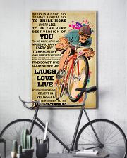 20-09-09-cycle-3 24x36 Poster lifestyle-poster-7