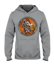 i like beer motorcycle drag racing Hooded Sweatshirt tile