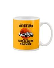11 formula rc Mug tile