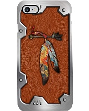 Native Phonecase tian Phone Case i-phone-8-case