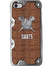 phonecase save Darts Phone Case tile