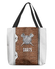 phonecase save Darts All-Over Tote tile