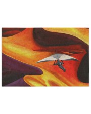 hang gliding 250 Piece Puzzle (horizontal) front