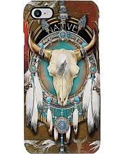 Native American Phonecase Phone Case i-phone-8-case