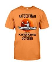 never-old-men-kayaking-10 Premium Fit Mens Tee tile