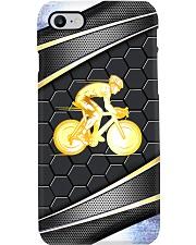 Phonecase Cycling  Phone Case i-phone-8-case