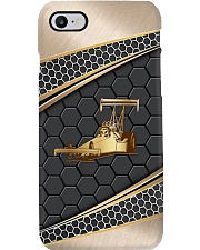 Drag racing Phonecase 3 Phone Case i-phone-8-case