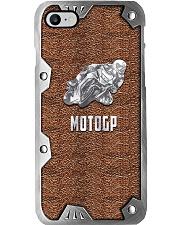 phonecase save MotoGP Phone Case tile
