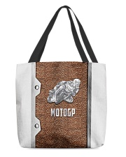phonecase save MotoGP All-Over Tote tile