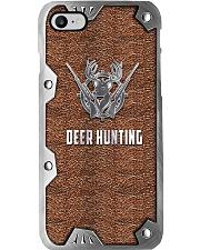 phonecase save deer hunting Phone Case i-phone-8-case