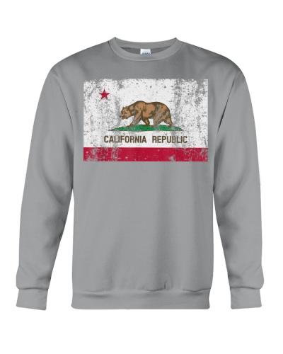 Official Bear Gift T Shirt