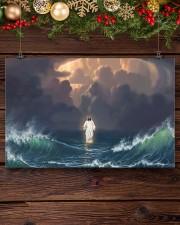 JESUS 17x11 Poster aos-poster-landscape-17x11-lifestyle-27