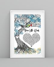 Limited Edition 24x36 Poster lifestyle-poster-5