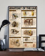 EAR 24x36 Poster lifestyle-poster-2