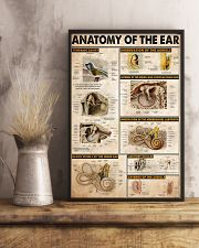 EAR 24x36 Poster lifestyle-poster-3