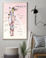 Leg 24x36 Poster lifestyle-poster-1