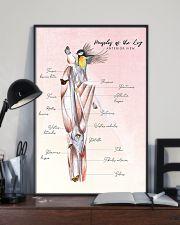 Leg 24x36 Poster lifestyle-poster-2