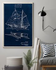 SURFING 24x36 Poster lifestyle-poster-1