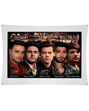 "Limited Edition Wall Tapestry - 36"" x 26"" thumbnail"