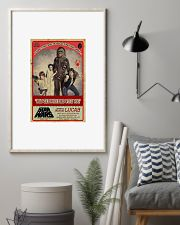 Limited Edition12 24x36 Poster lifestyle-poster-1