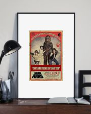 Limited Edition12 24x36 Poster lifestyle-poster-2