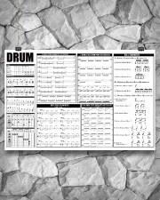 Drum 36x24 Poster aos-poster-landscape-36x24-lifestyle-12