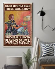 LIMITED EDITION 24x36 Poster lifestyle-poster-1