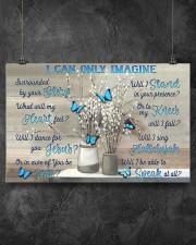 JESUS 17x11 Poster aos-poster-landscape-17x11-lifestyle-12