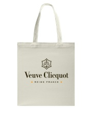 Amazing Tote Bag front