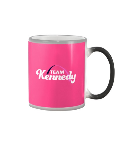 KH Merchandise