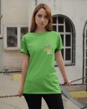 football dad Classic T-Shirt apparel-classic-tshirt-lifestyle-19
